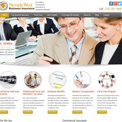 NVWest-HomePage