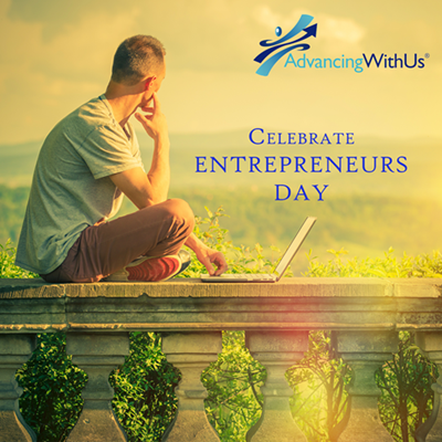 Entrepreneurs Day