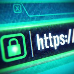 Google Forces SSL Requirements on ALL Websites