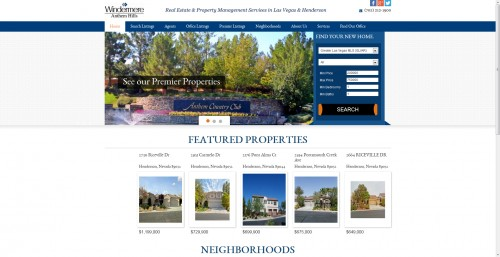 Windermere_Anthem_Hills-Homepage