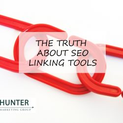 The Truth About SEO Linking Tools
